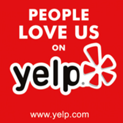 Plush Pups Boutique & Grooming Yelp Reviews