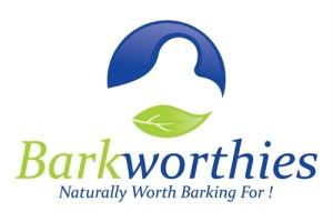 Barkworthies dog treats huntingdon valley pa