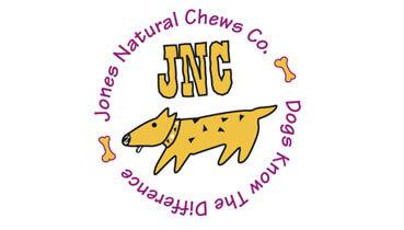 Jone Natural dog chews huntingdon valley pa