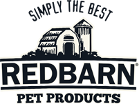 Red Barn pet products huntingdon valley pa