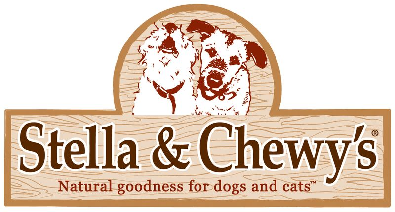 Stella and Chewys dog food huntingdon valley pa